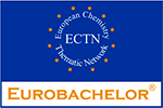 Eurolabel bachelor Undergraduate degree in Chemistry