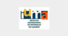 Instituto Universitario de Materiales_Noticias