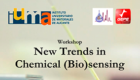 WORKSHOP TRENDS IN CHEMICAL